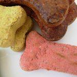 Umjetne boje za hranu