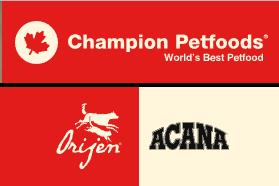 Gdje se proizvodi Acana hrana