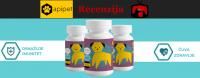 Apipet Immuno recenzija