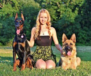 Najposlušniji psi